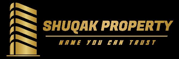Shuqak.com